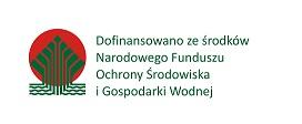 logotyp NFOŚiGW.jpeg